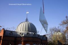 Greenwich Obs