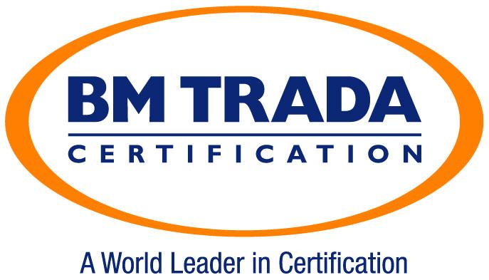 BM_TRADA_Logo