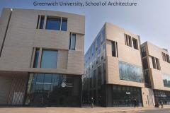 Greenwich 3